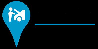Logo taller Mora automotriz